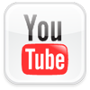 Watch LearnNavi's videos on YouTube